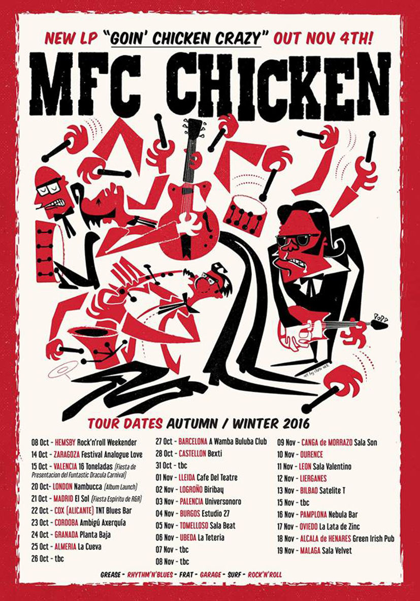 tour-mfc-chicken