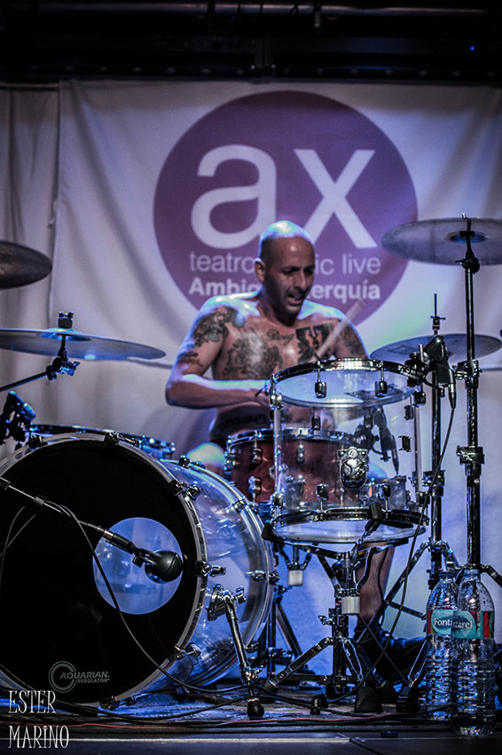 ax-drums-opa-2