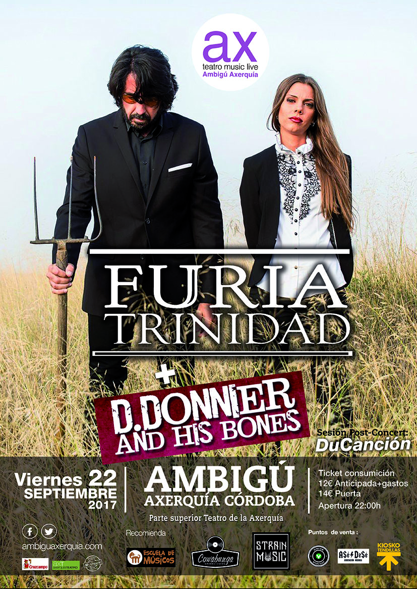 cartel_furia22sept_web-2-2