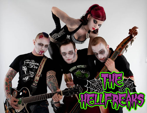 foreign-flavor-the-hellfreaks-2