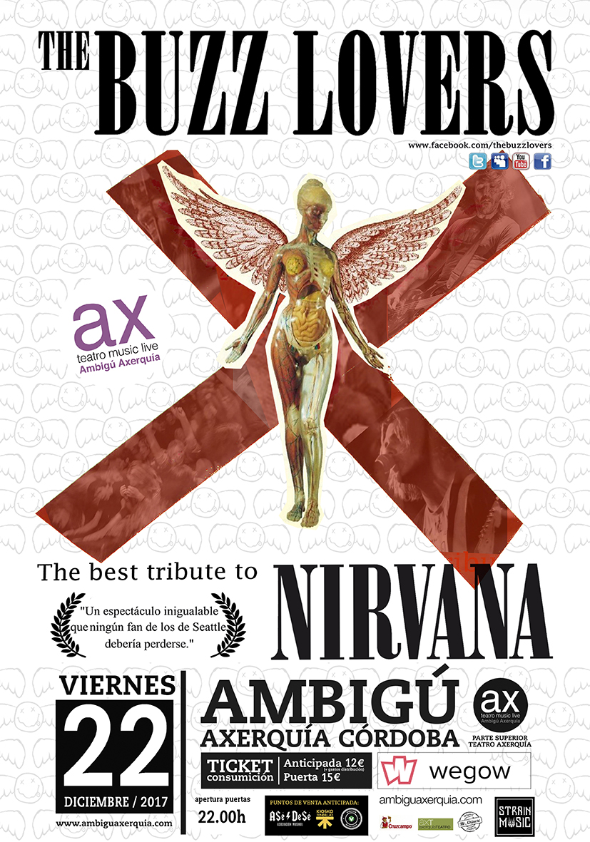 cartel_buzzlovers_22dic_web-2-2