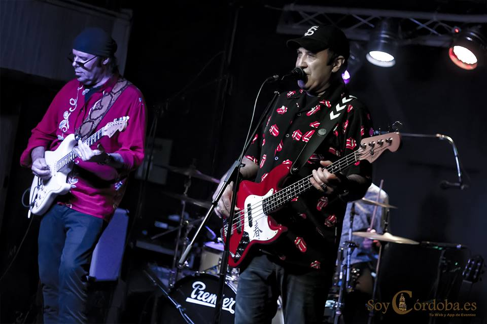 ax-vargas-blues-band-3-2
