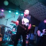 The Timidos 24Oct2015