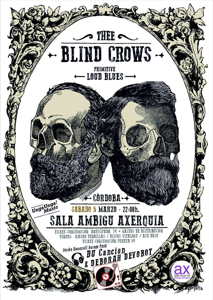 cartel-blind-crows-web-2