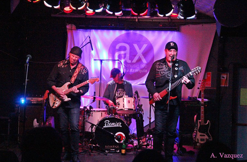 ax-vargas-blues-band-2