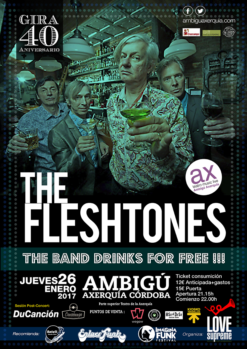 cartel_the-fleshtones_26e-2