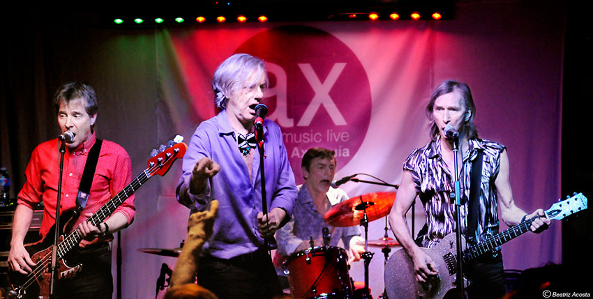 the-fleshtones_01-2