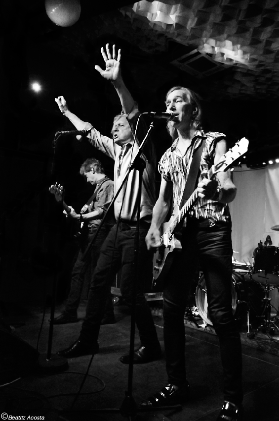 the-fleshtones_03-2